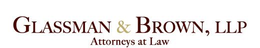 Glassman & Brown, LLP