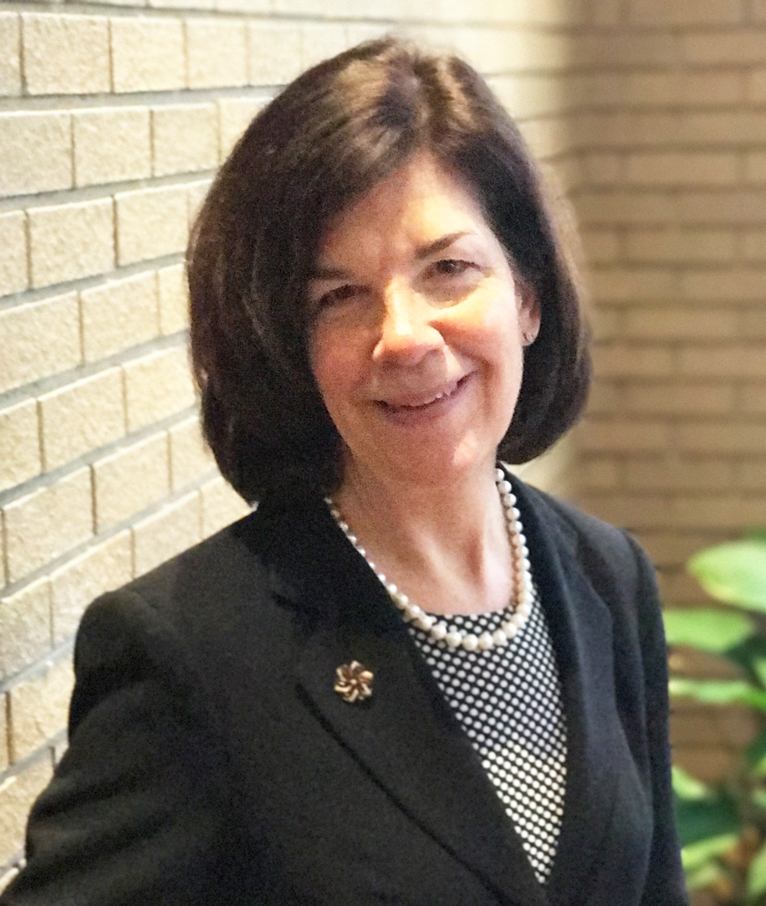 Susan S. Brown is a Founding Partner at Glassman & Brown, LLP in White Plains, NY.